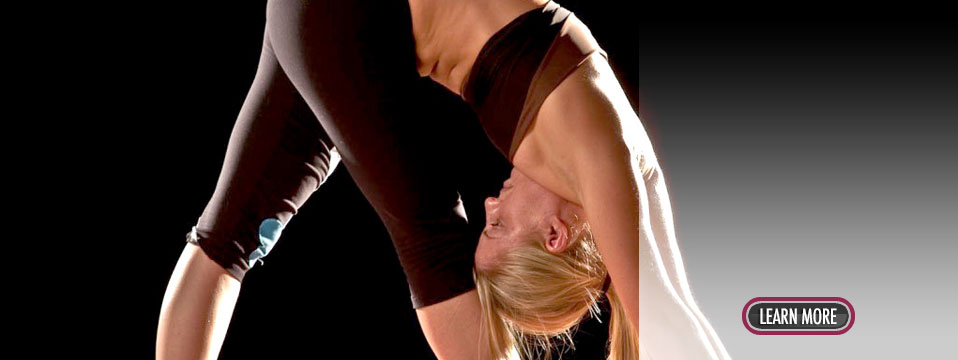 Bikram Hot Yoga San Mateo Postures & Benefits