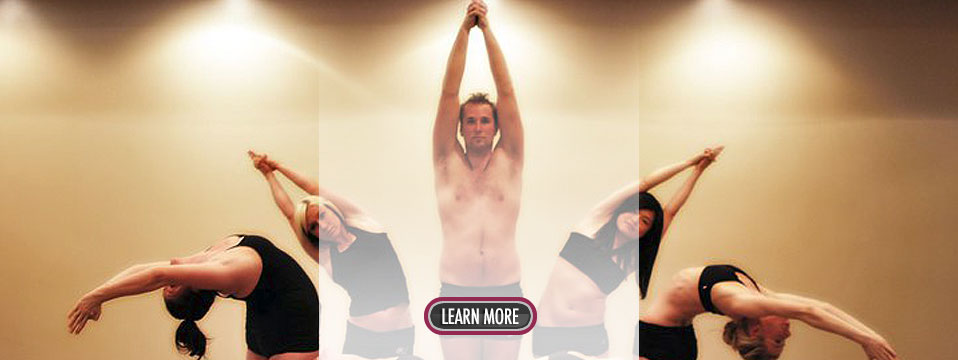 Hot Yoga Plus San Mateo Rates & Memberships