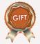 gift_left-logo