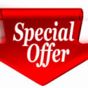 Special Membership Offers