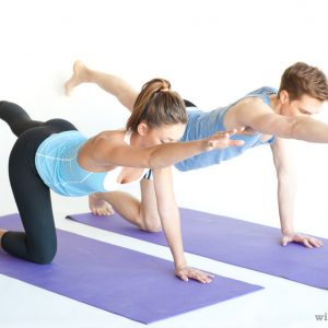 Pilates21