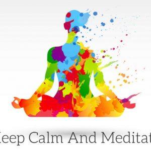 meditation8